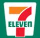 7 eleven logo.png