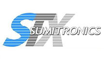 Sumitronics muramoto.jpg