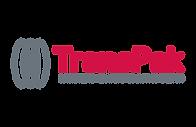 transpak logo.png
