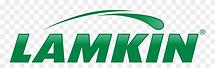 Logo Lamkin.png