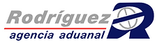 Agencia A. R..png
