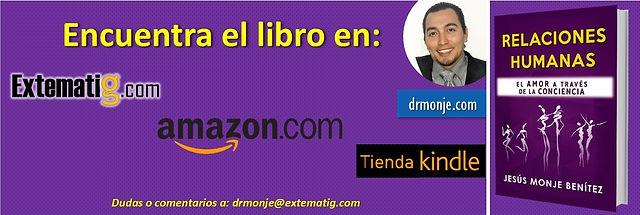 Promo-Libro relaciones humanas (3).jpg