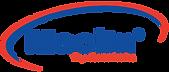 LogoMaclinoficial.png