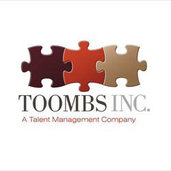 Toombs Inc.