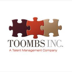 Toombs Inc.