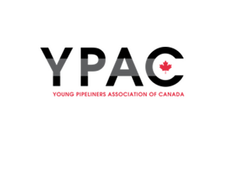 Young Pipeliners Association of Canada