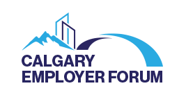 Calgary Employer Forum
