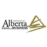 Alberta School of Business, University of Alberta