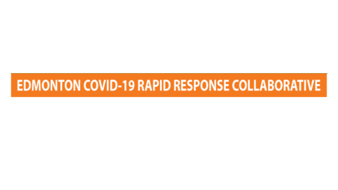 COVID-19 Collaborative.jpg