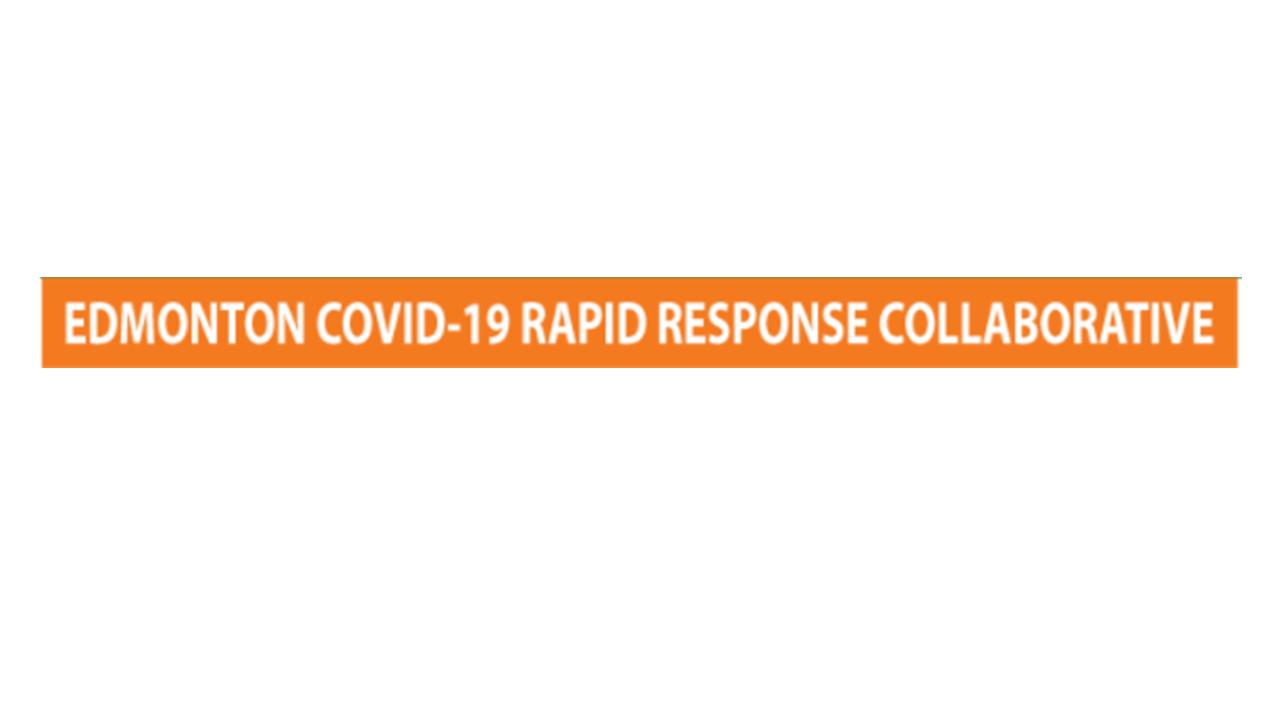 COVID-19 Collaborative.jpg