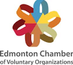 Edmonton Chamber of Voluntary Organization