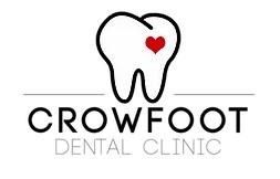 Crowfoot Dental