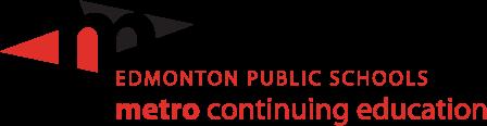 Metro Continuing Education