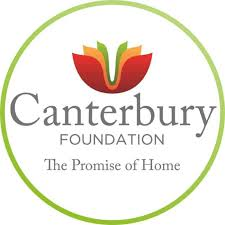 Canterbury Foundation