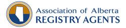 The Association of Alberta Registry Agen