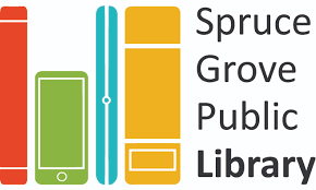 Spruce Grove Public Library