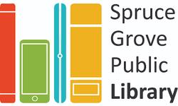 Spruce Grove Public Library