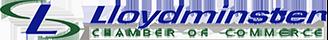 Lloydminster Chamber of Commerce