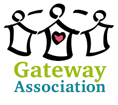 Gateway Association