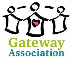 Gateway Association