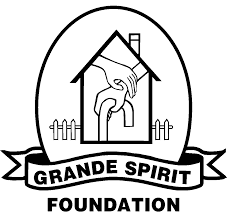 Grande Spirit Foundation