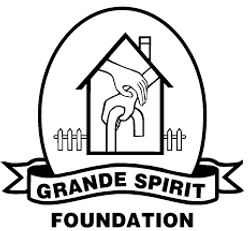 Grande Spirit Foundation