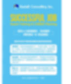 Brochure image.jpg
