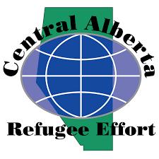 Central Alberta Refugee Effort