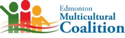 Edmonton Multicultural Coalition