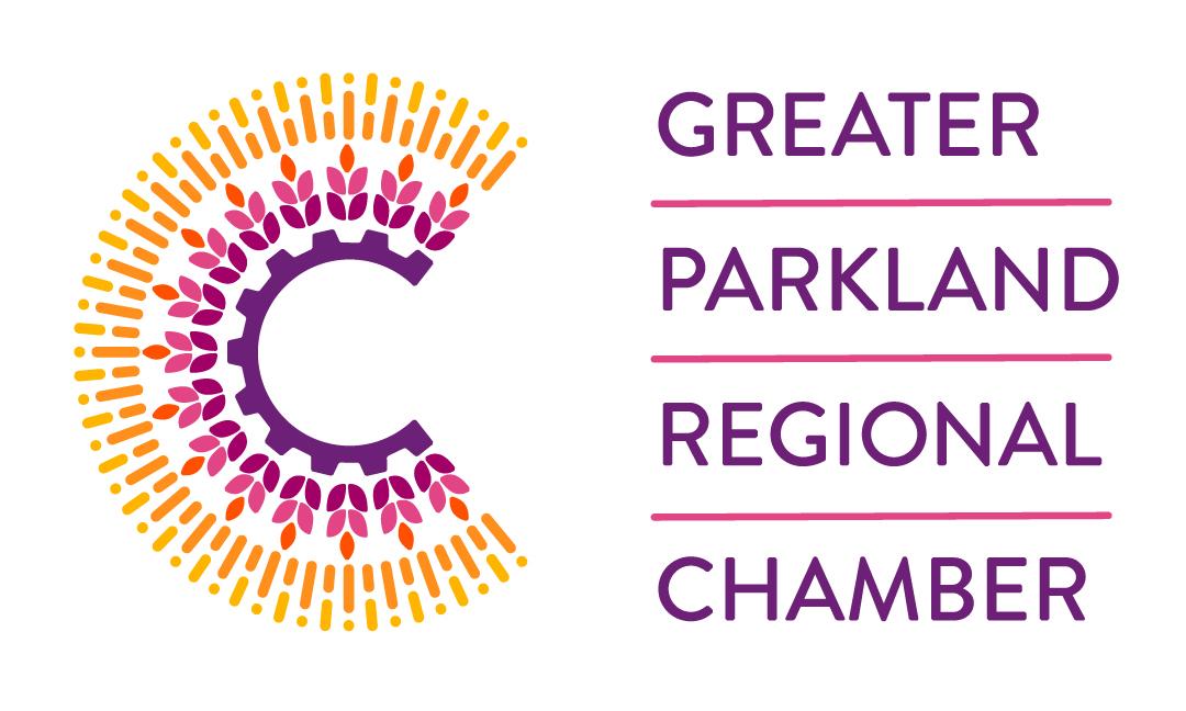 Greater Parkland Regional Chamber of Commerce