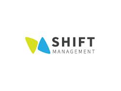 Shift Management