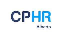 CPHR Alberta