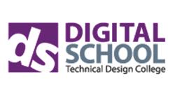 Digital School Technical Design College