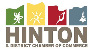 Hinton & District Chamber of Commerce