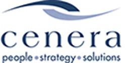 Cenera Inc.