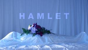 Hamlet Teaser