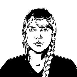 Chelsea Wright