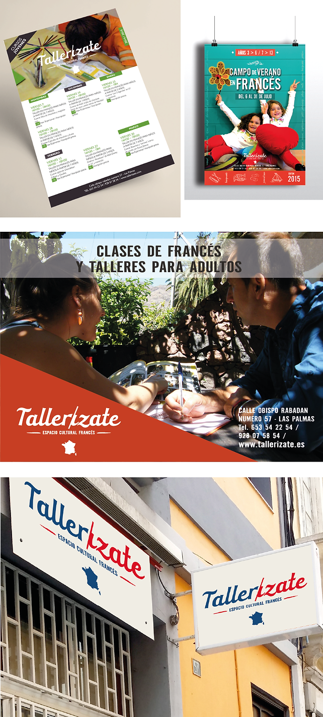 WEB_TALLERIZATE-02.png