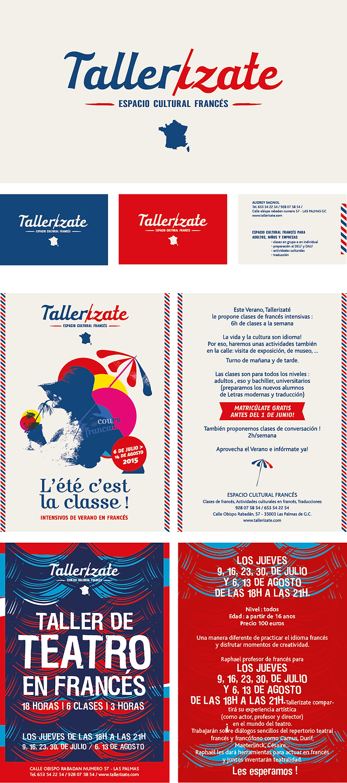 WEB_TALLERIZATE-01.png
