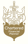 Chartered financial planner.png