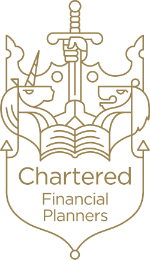 Chartered_Standard_Corp_FP_Gold_edited_e