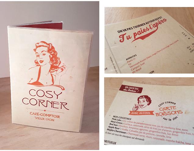 cosy_corner_menu_resto.png