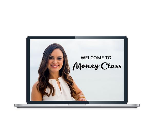 fww-moneyclasscomputer.png