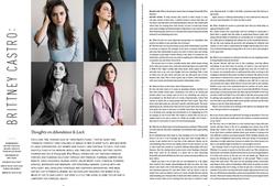 Darling Article