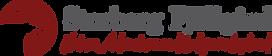 Logo_SF_RGB.png