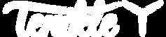 TENIKLE-LOGO2_560x.png
