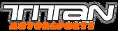 Titan_Logo_sml.png