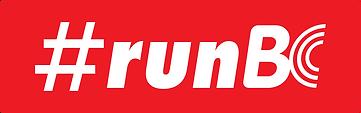 runBC2020.png