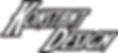 cropped-kd-decal-copy-1.png