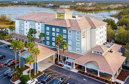even-hotels-sarasota-5411133277-2x1_edit